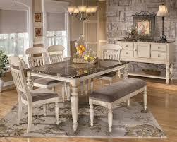 white dining room sets white dining room sets trellischicago