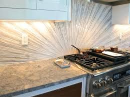 how to install a backsplash in kitchen kitchen backsplash designs wall tile backsplash diy kitchen