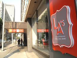 Estiatorio Volos Best Greek Seafood Restaurant In Toronto Review Little Anthony U0027s Toronto Dobbernationloves