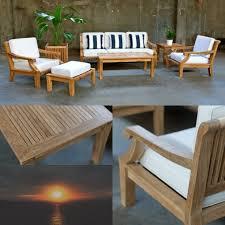 Zero Gravity Patio Chairs by Patio Doors Zero Gravity Patio Chairs Beverage Cooler Cart Lazboy