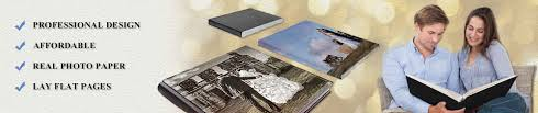 Custom Wedding Album Wedding Photo Album Design Wedding Album Photobook Supply