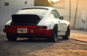 cheap porsche 911 porsche 911 magnus walker outlaw 001 wheels cars all makes and