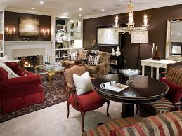 stylish your with apartment living room as wells as