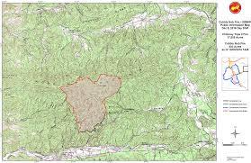 Gatlinburg Map 2016 12 05 09 05 13 342 Cst Png