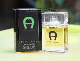 Jual Parfum Aigner Man2 marvel shop etienne aigner