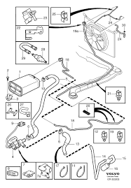 wiring diagrams electrical schematic electrical socket wiring