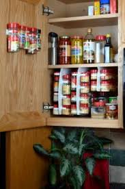 28 best spicestor spice rack and spice organization images on