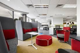 charming creative office interiors ma creative office interiors