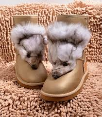 ugg boots january sale sequin glitter boots uggs gold fox