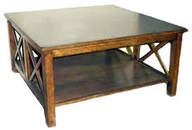 36 Inch Square Dining Table Square Table Square Coffee Table S Inch