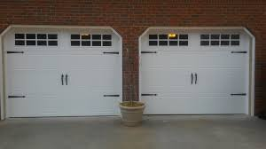 overhead door legacy garage door opener door garage replacement garage door opener overhead door garage