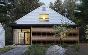 mid century modern interior design history descargas mundiales com a modernist hoover home once barn gets stylish revamp the modernist architecture interior design ideas for
