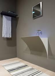 Best Modern Bathroom Sinks Images On Pinterest Bathroom Sinks - Designer bathroom fixtures