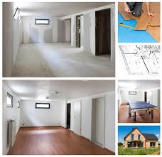 toronto home additions basement additions u0026 renovation