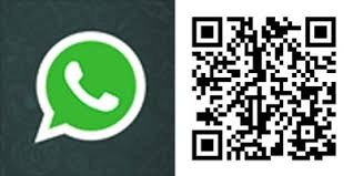 whatsapp beta for windows phone pushes out a new update windows