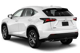 lexus nx 2016 2015 lexus nx200t reviews and rating motor trend