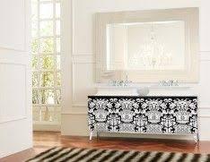 High End Bathroom Vanities by Designer Italian Bathroom Vanity U0026 Luxury Bathroom Vanities Nella
