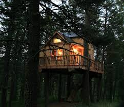 papa u0027s treehouse houses for rent in bozeman montana united states