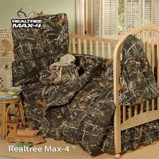 Pink Camo Crib Bedding Sets Bedroom Lovely Realtree Bedding For Bedroom Decoration Ideas