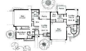 simple 5 bedroom house plans 5 bedroom house design one story bedroom bath style house plan 5