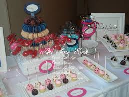 Sweetheart Table Decorations Interior Design Simple New York Themed Table Decorations Home