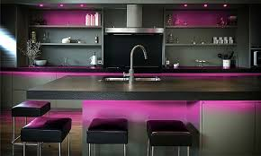 Kitchen Mood Lighting 5 Facts About Mood Lighting Kitchen That Will Your