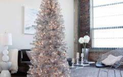 Interior Design Modern Homes Home Design Ideas - Home interior sales representatives