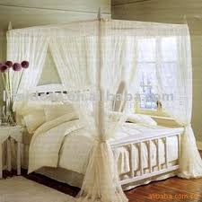 Mosquito Net Bed Canopy Home Decorative Mosquito Net Bed Canopy Buy Mosquito Bed Canopy