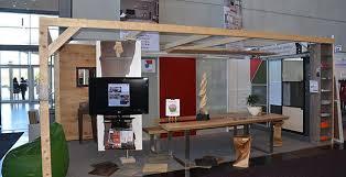 wohnideen und lifestylerostock wohnideen lebensstil rostock villaweb info