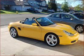 yellow porsche panamera elegant porsche panamera for sale nc u2013 super car