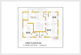 pole barn floor plans with living quarters 100 30x50 house floor plans skanda taapasi rosebay