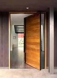 modern house door house door design denniswoo me