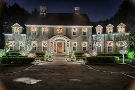 Outdoor Christmas Lights Ideas by Home Design 81 Outstanding Outdoor Christmas Tree Decorationss