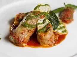 cuisine du terroir fran軋is cuisine gourmande notre sélection de restaurants à