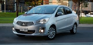 mirage mitsubishi 2015 2016 mitsubishi mirage pricing and specifications refreshed looks