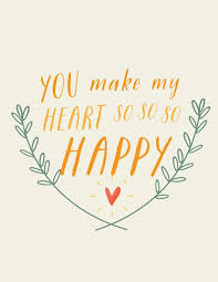 happy quotes so so so happy of quotes your daily