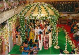wedding mandaps for sale bangalore mandap decorators design 315 indian wedding mandaps