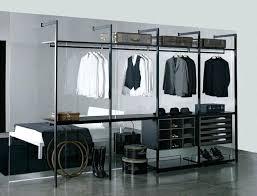 meuble penderie chambre meuble penderie chambre porte vatement penderie et armoire