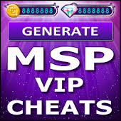 msp apk msp apk android apk apps on pc