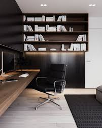 Modern Office Decor Ideas Fine Modern Office Decor Ideas On Architecture Designs And 25 Best