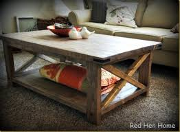 Country Coffee Table Lovely Country Coffee Table 25 Best Ideas About Country Coffee