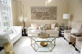 interior home decor interior country style home decor decorative accessories
