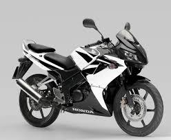cbr 150cc new model cbr 125