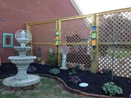 prayer garden ideas 15 budget outdoor updates to turn your yard into a relaxing