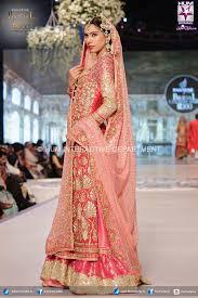 latest wedding bridal sharara collection 2015 2016 stylesgap com