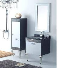 stainless bathroom cabinet u2013 justbeingmyself me
