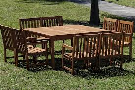 Overstock Patio Dining Sets by 100 Overstock Patio Furniture Clearance Patio Furniture Archives