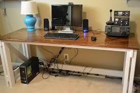 Best Desk For Home Office Best Diy Office Desk Ideas Ceg Portland Best Diy Office Desk Idea