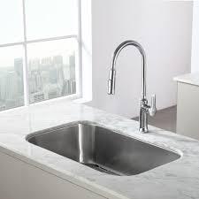 Deep Stainless Steel Kitchen Sink 10 Inch Deep Stainless Steel Kitchen Sink