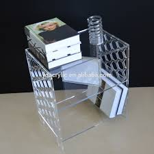 lucite bookcases lucite bookcases suppliers and manufacturers at